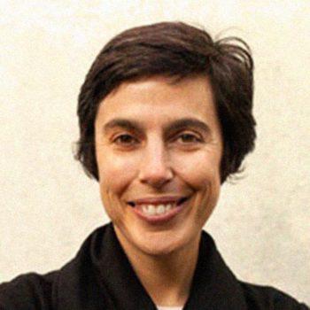 Maria João Gaspar